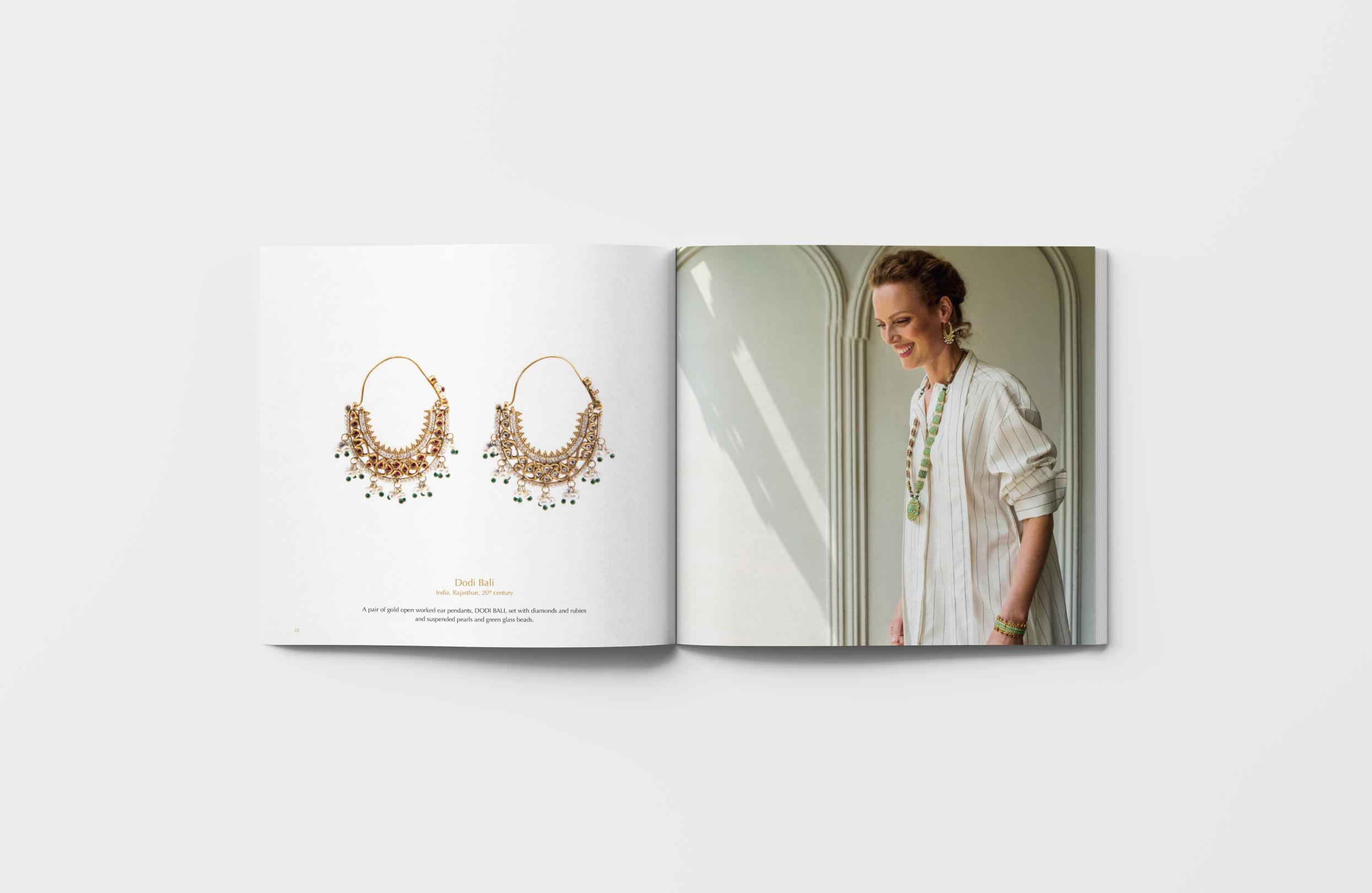 36-Van-Gelder-Jewellery_2