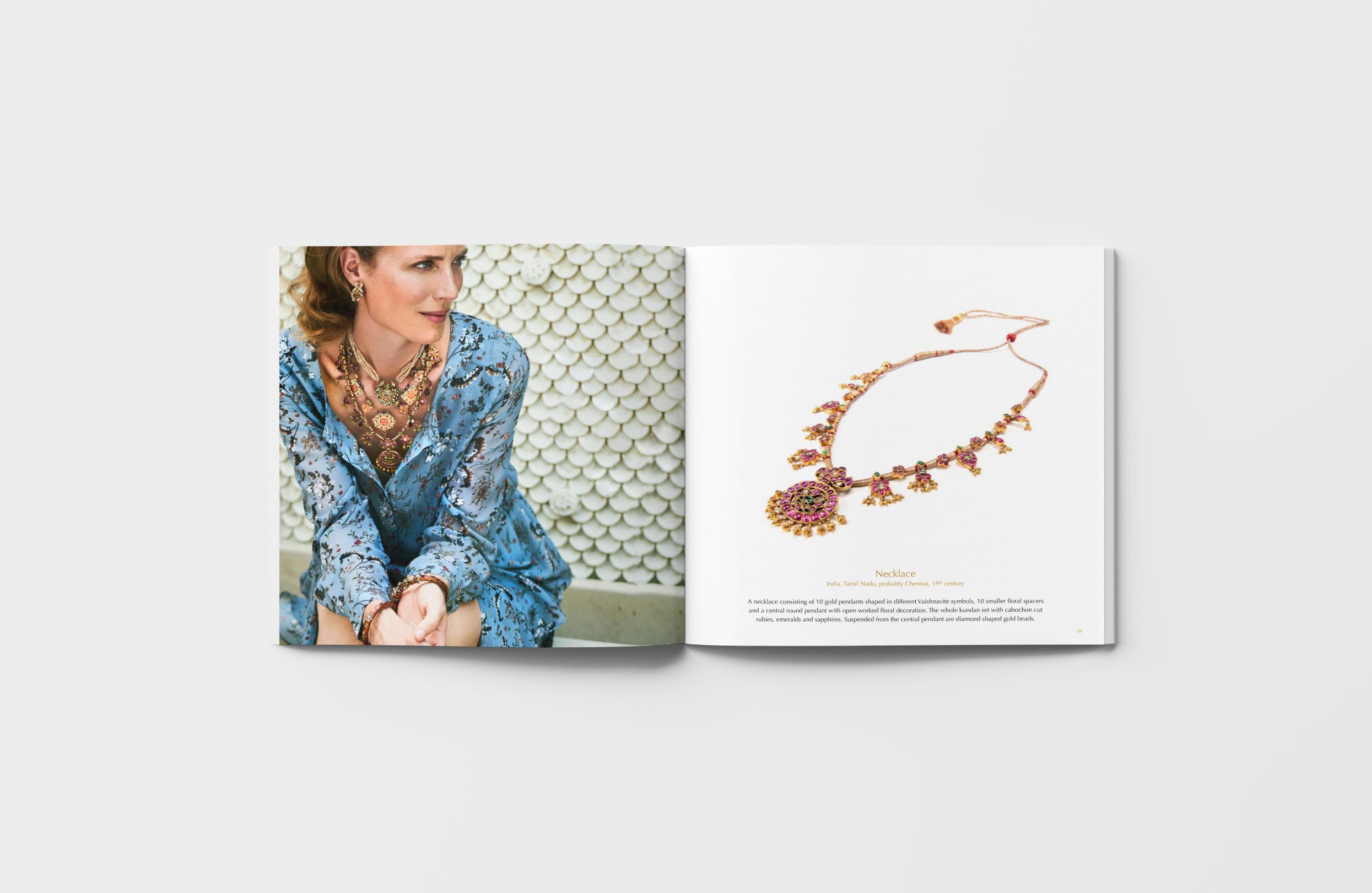 36-Van-Gelder-Jewellery_3