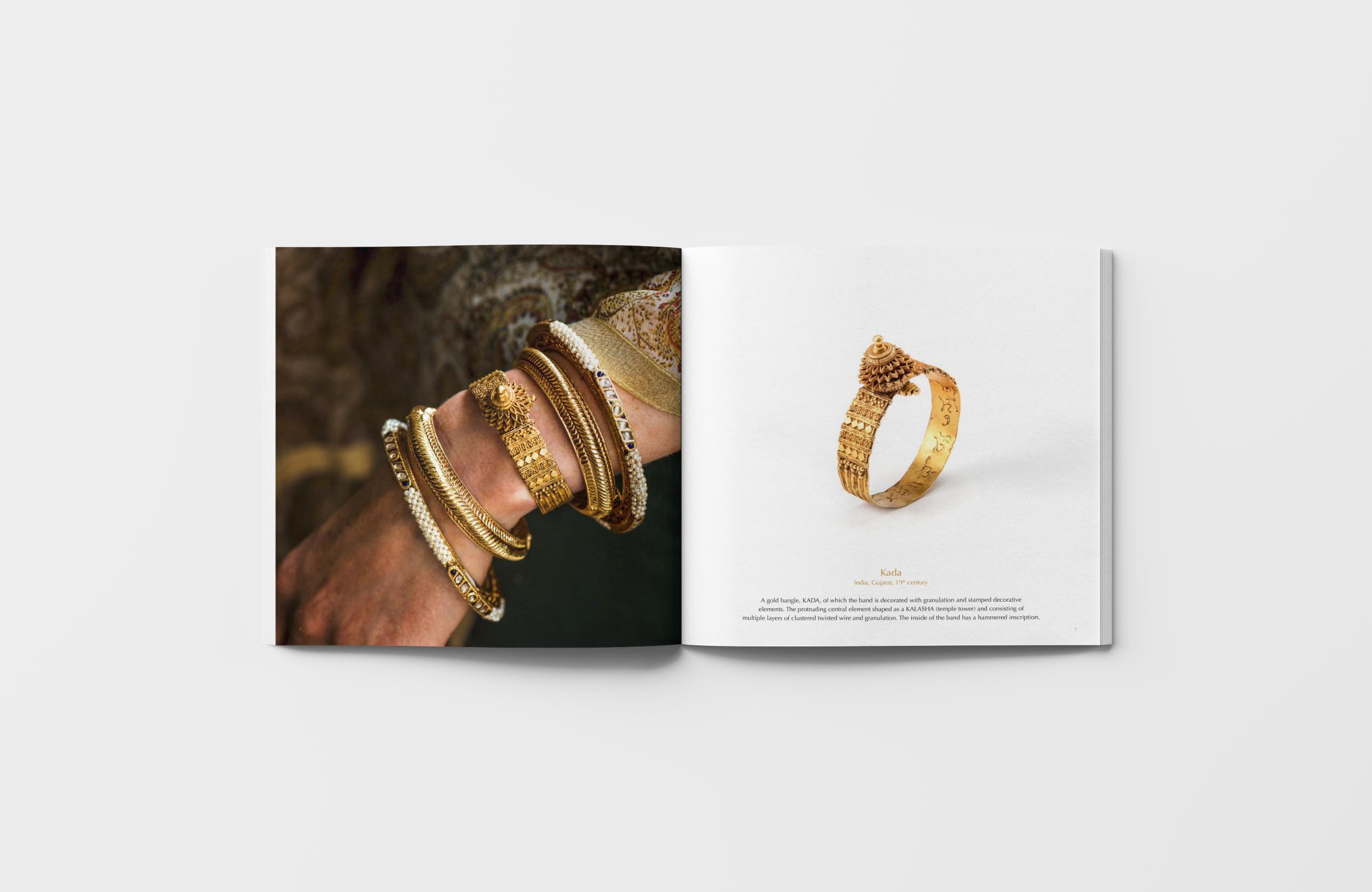 36-Van-Gelder-Jewellery_4