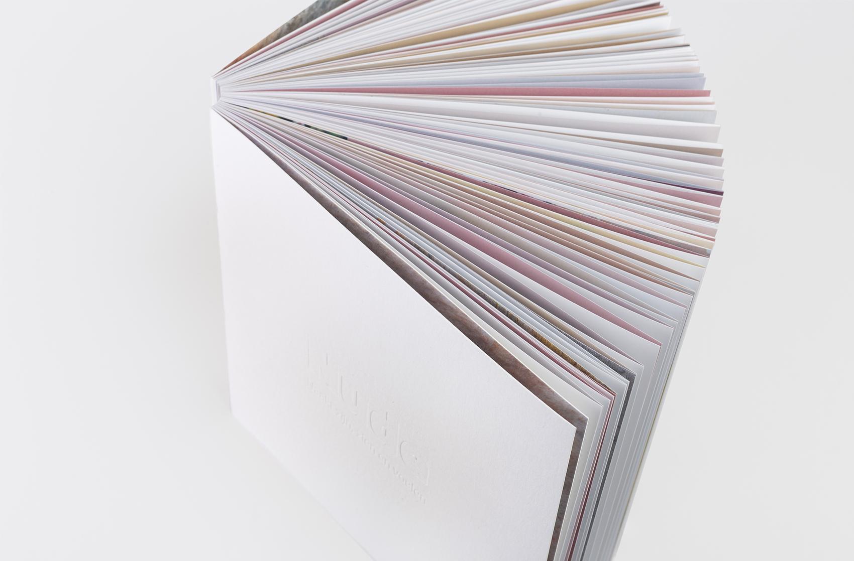 Frame_Lieske_boek_4kopie