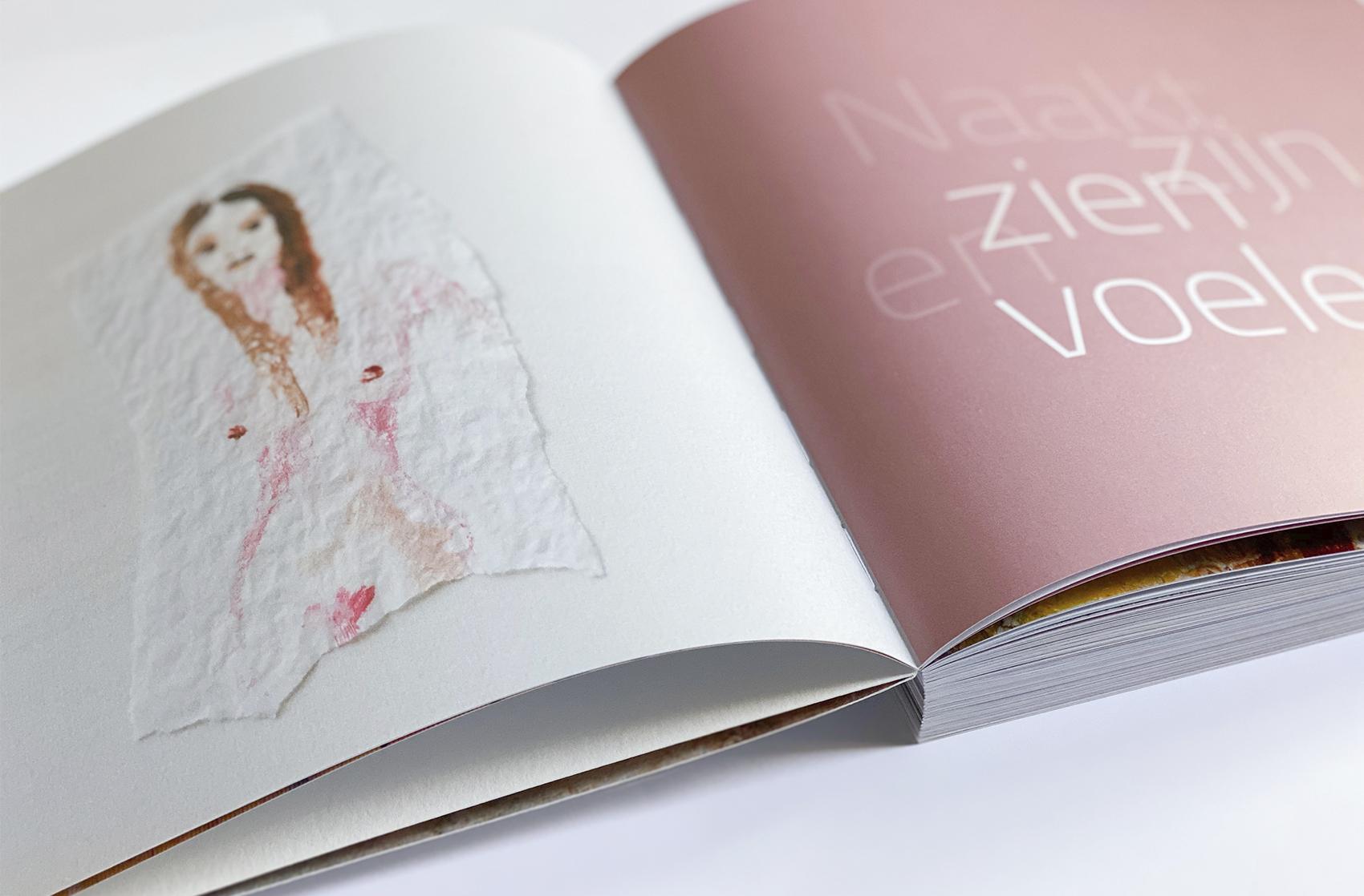 Frame_Lieske_boek_7kopie